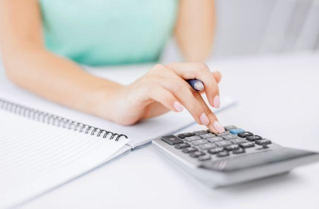 Kadry i płace rozliczane w biurze B&N w bydgoszczy