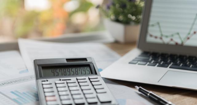Usługi księgowe - UFNIARZ Biuro rachunkowe Ruczaj